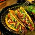 Mexican Food - Mexican Food articles