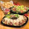 Mexican Food - Online Information Resource