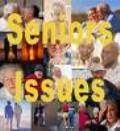 2nd Seniors Issues - Going Back To School